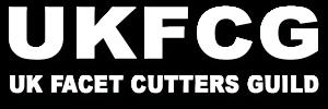 UK FCG